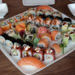 Planet Sushi Allee